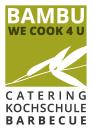 BAMBU - WE COOK 4 U